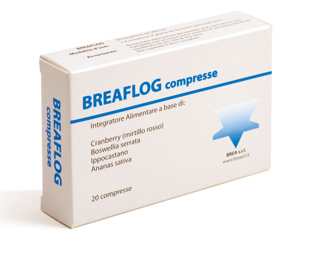 Breaflog cpr